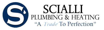 Scialli Plumbing & Heating